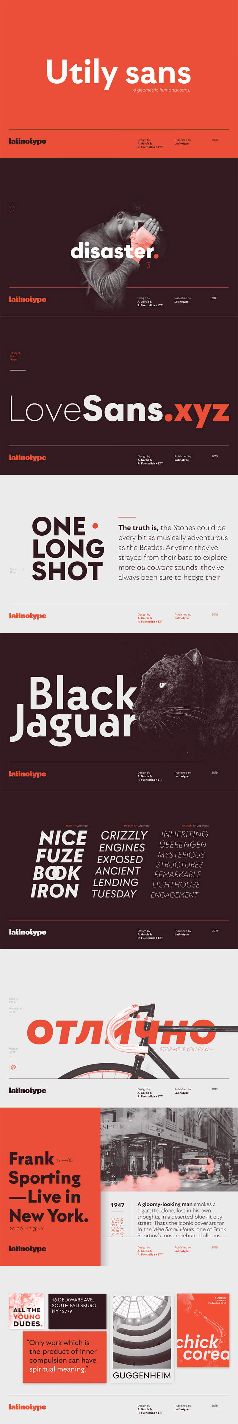 definitive-designers-typography-selection-a-1