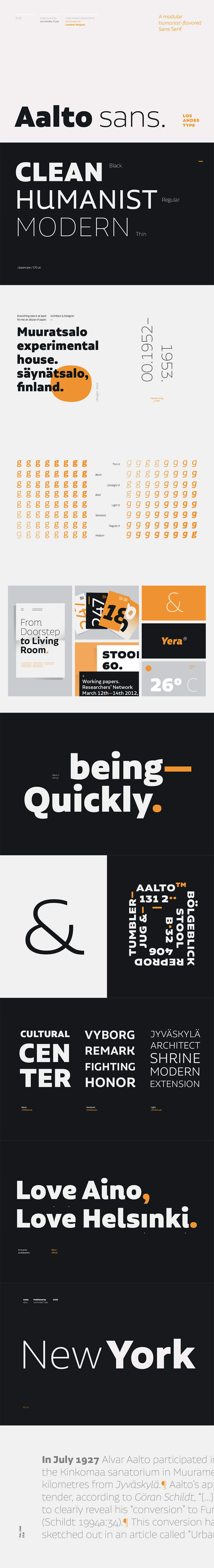 definitive-designers-typography-selection-b-1