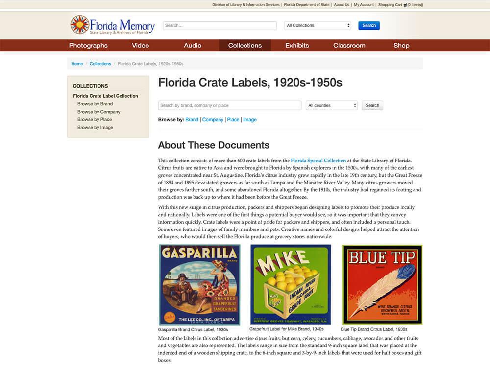 florida_memory_-_florida_crate_labels__1920s-1950s-2-1