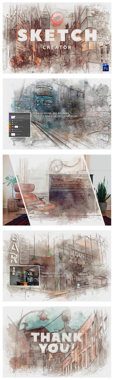 ultimate-designers-treasure-trove-i-15
