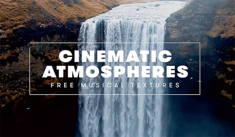 cinematicatmospheres_header