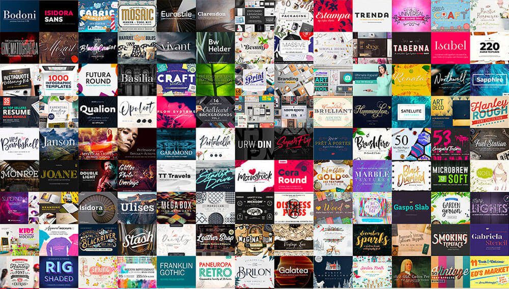 designcuts-6th-anniversary-1