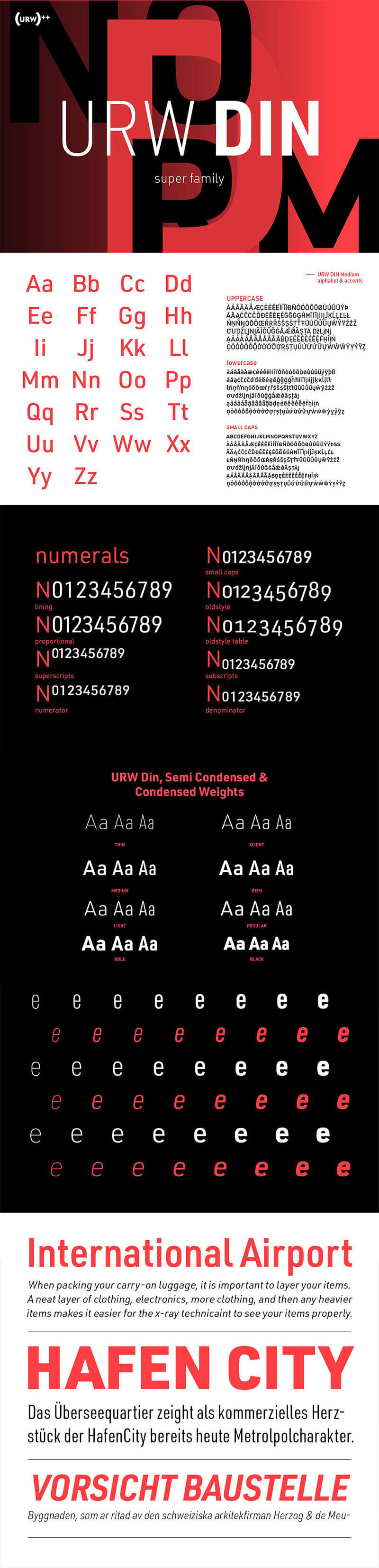 exceptional-best-selling-fonts-c1
