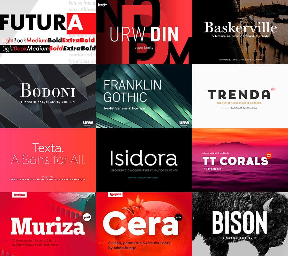 exquisite-font-bundle-feat-image-1