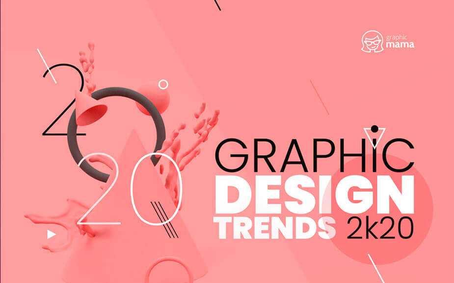 2020-graphic-design-trend-1