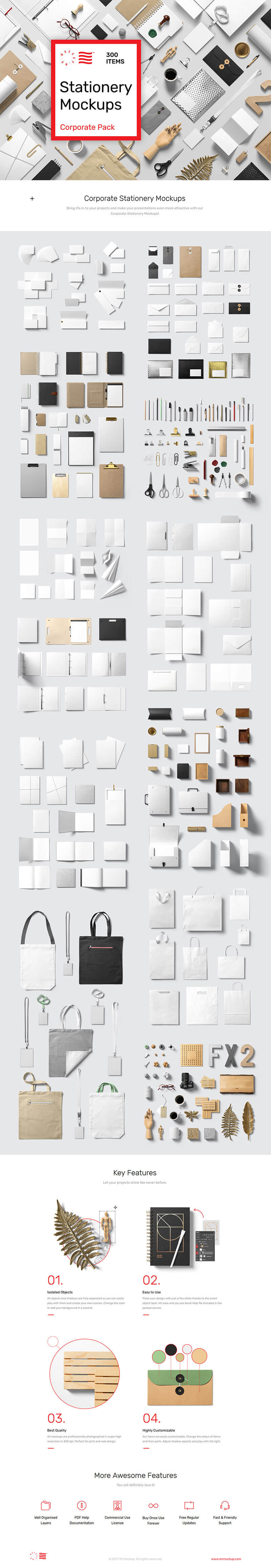 all-encompassing-mockup-collection-a-1