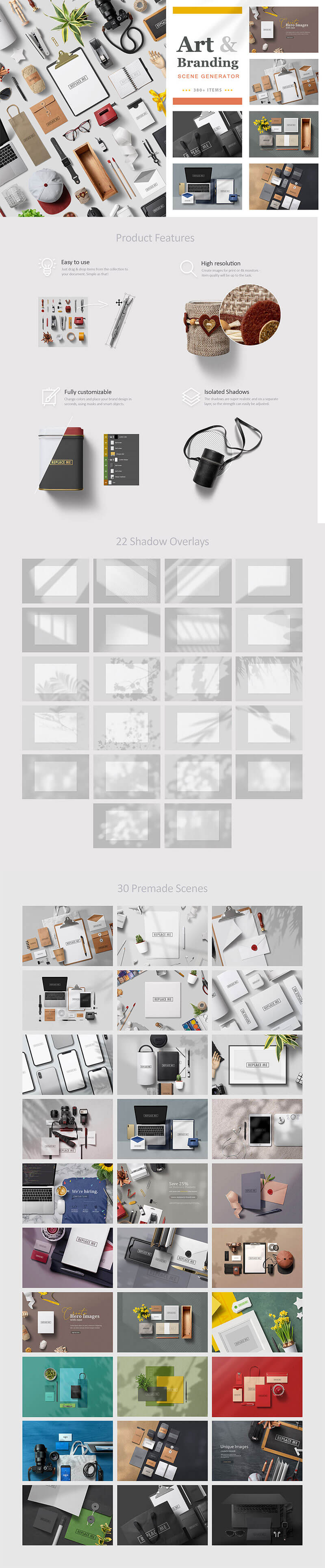 all-encompassing-mockup-collection-b-1