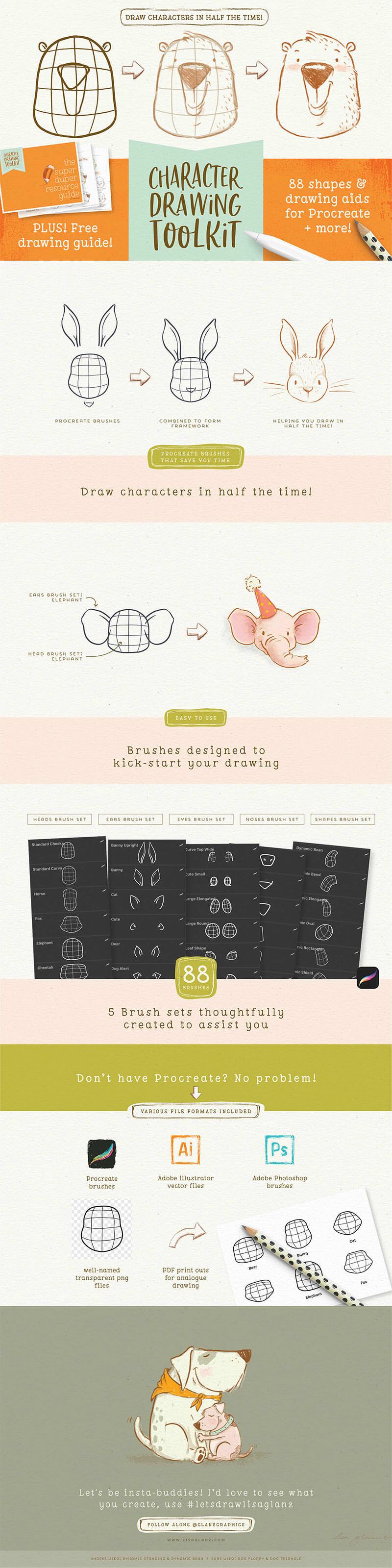 digital-designers-essential-library-a-1
