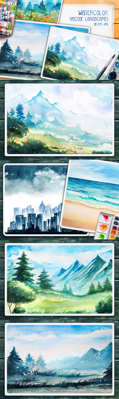 landscape-watercolour-2-first-image