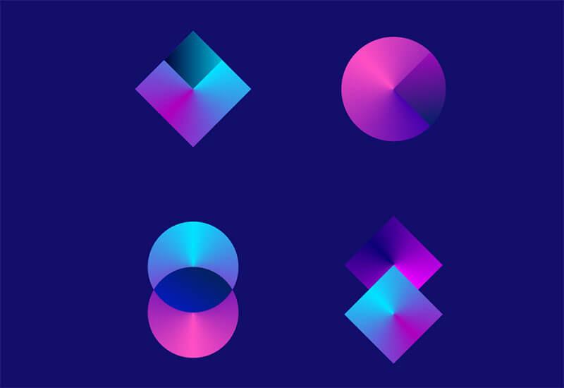 logo-trend-2020-tip1-1
