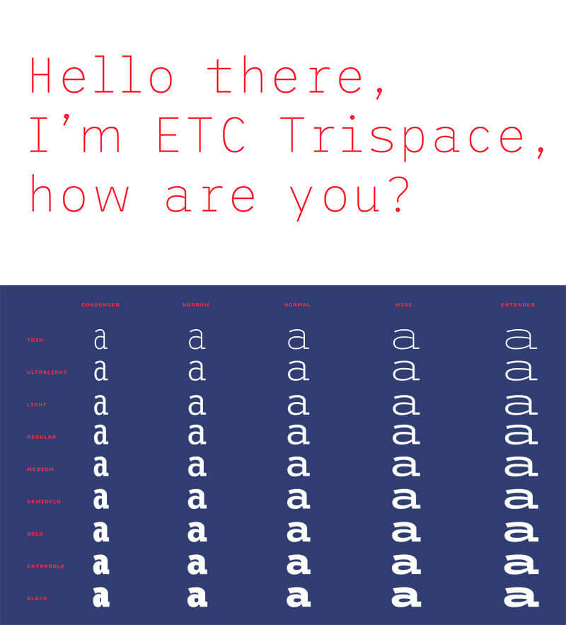 trispace-3