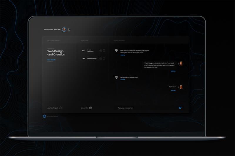 webdesign-trend-2020-tip1-1