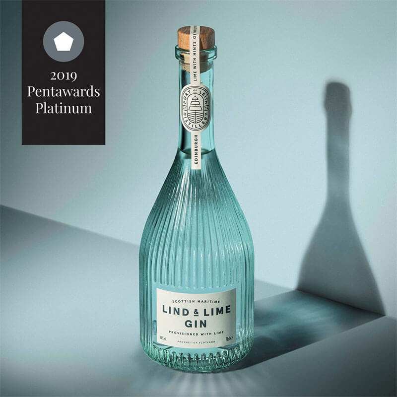 2-2019-platinum-images-002-contagious-lind-lime-1-1024x1024