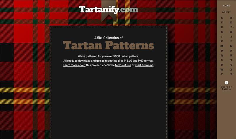 5k__tartan_patterns___tartanify_com