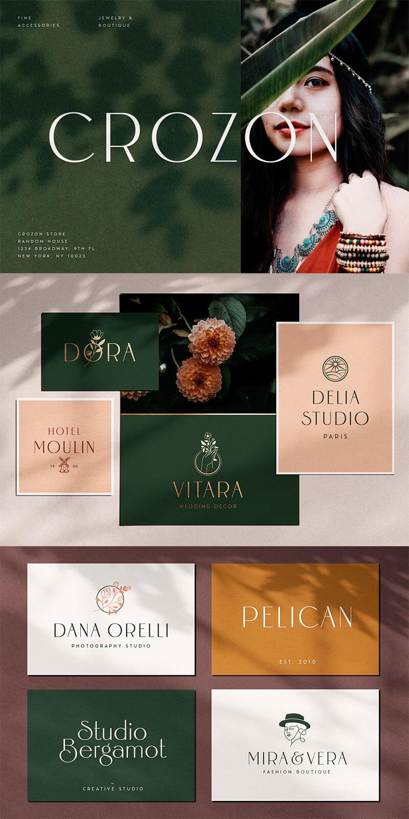 font-lovers-complete-versatile-collection-c-2
