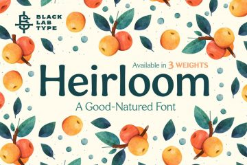 font-lovers-complete-versatile-collection-f-1-1-1