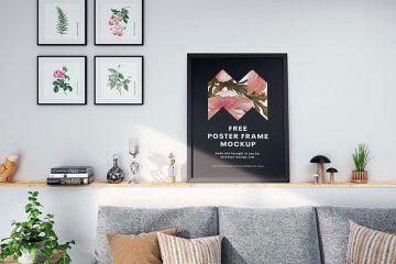 poster-frames-mockup-1