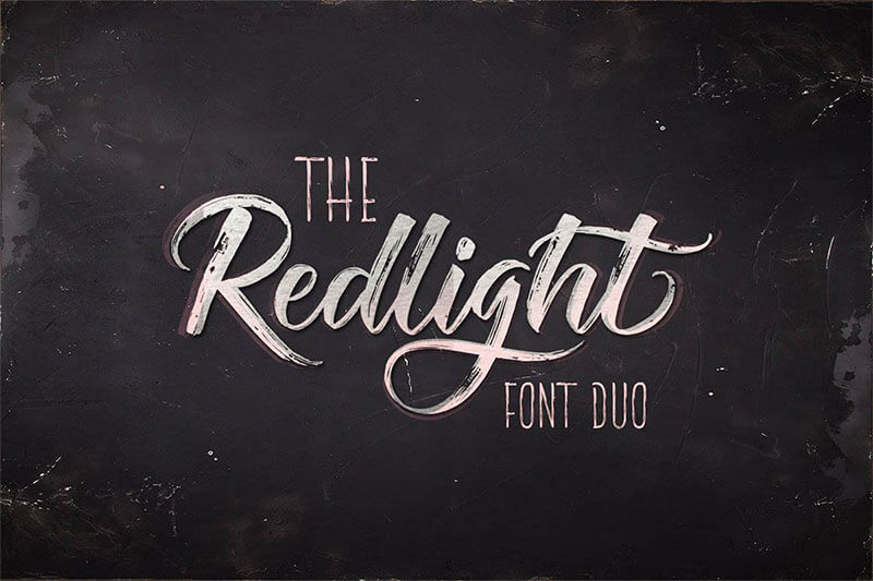 the_redlight_free_olexs_studio_101219_prev1