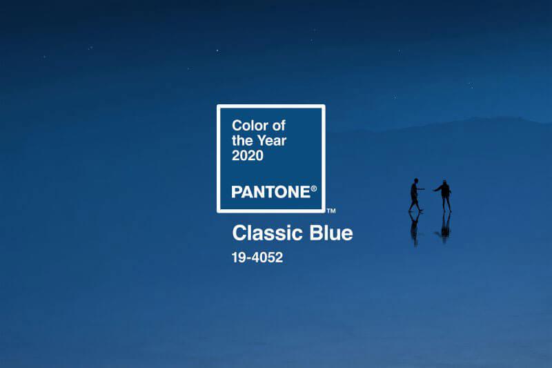 pantone-color-2020