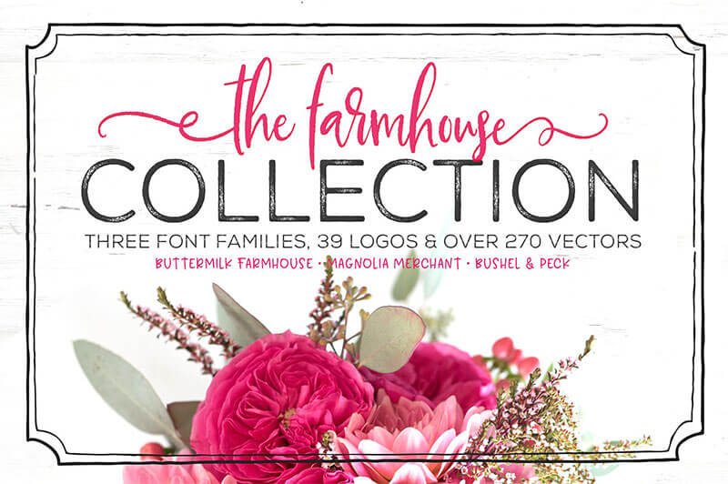 farmhouse-collection-cover