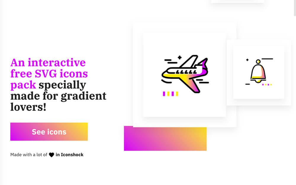 gradientify_svg_icons-1