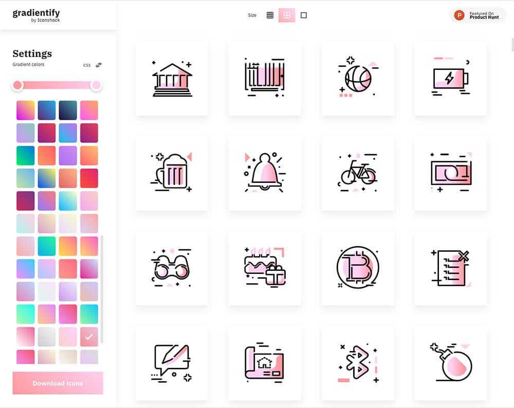 gradientify_svg_icons-3