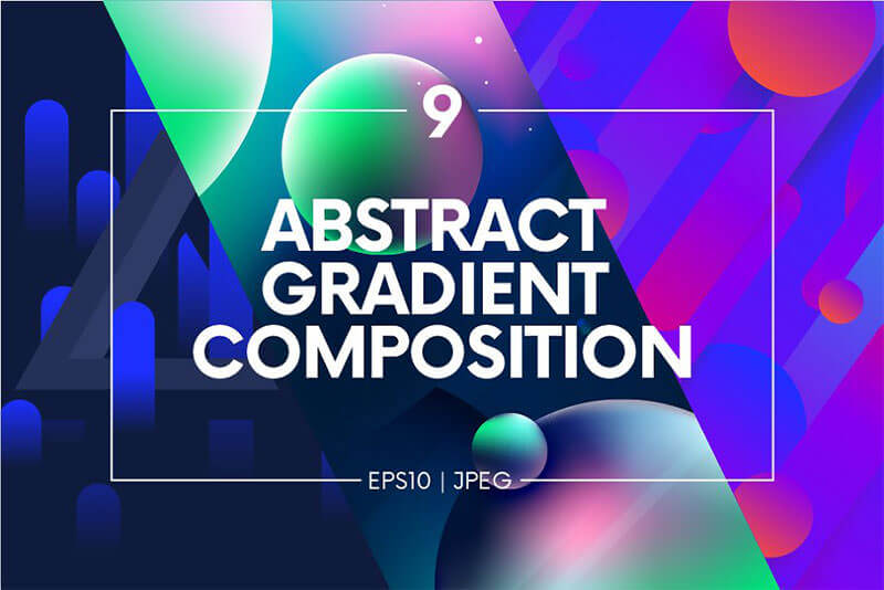 abstract-gradient-composition-01