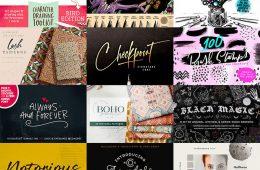 grid-creators-diverse-design-collection-1-1