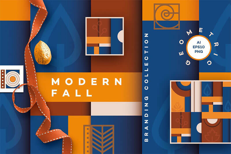 modern-fall