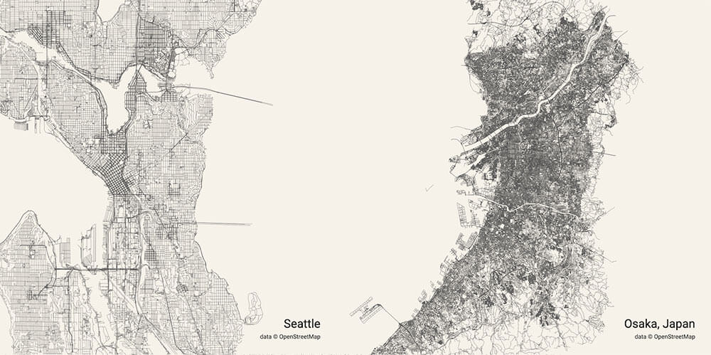 draw-all-roads-in-any-city