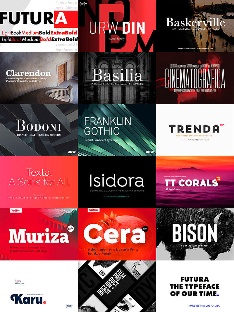 jpgrid-the-most-exquisite-font-bundle-of-all-time