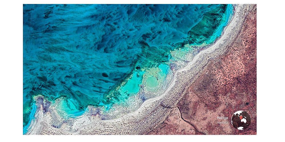 nanga_australia_earth_view-max-2000x2000