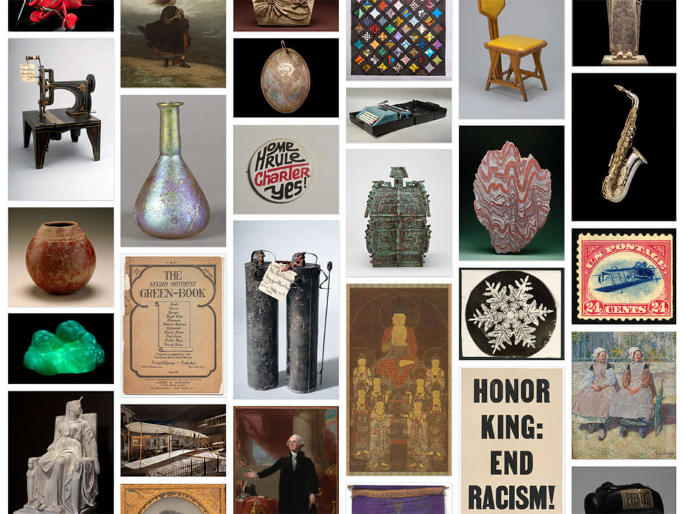 smithsonian_open_access___smithsonian_institution-1