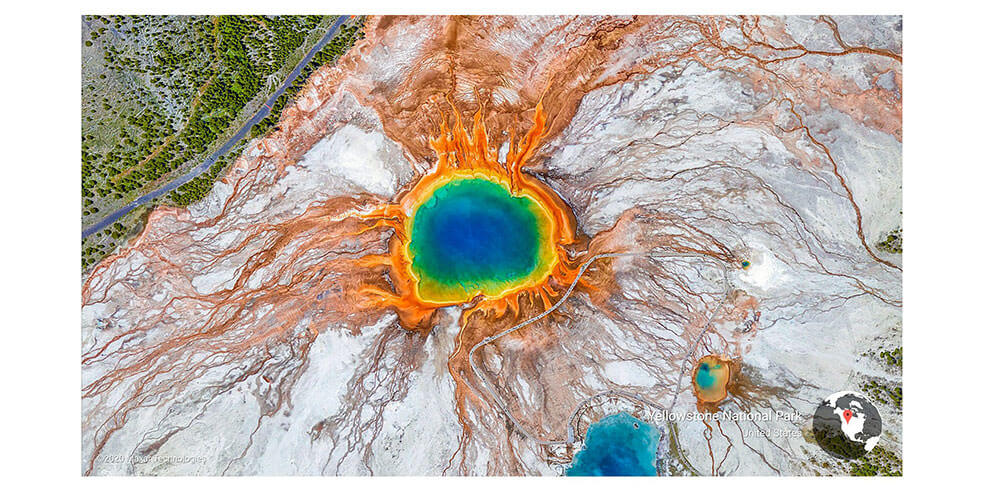 yellowstone_national_park_earth_view_m4vfi-max-2000x2000