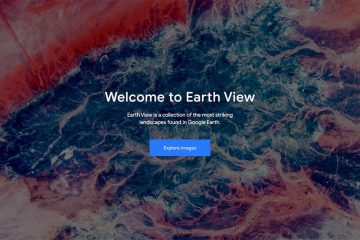 screencapture-earthview-withgoogle-2020-02-17-16_15_29