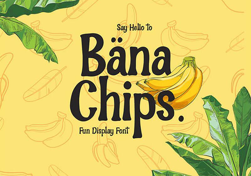 ban-chips-font-5