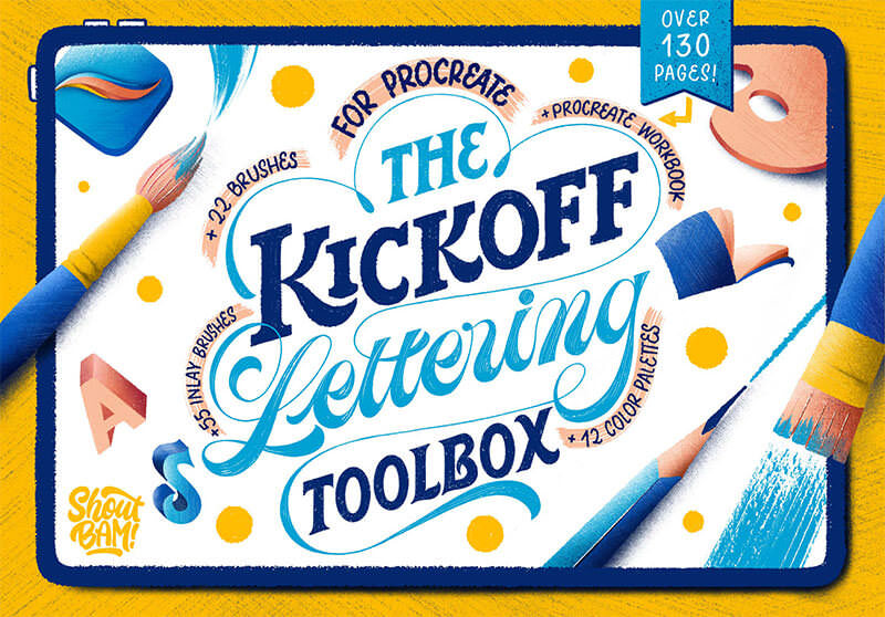 the-kickoff-lettering-toolbox-1