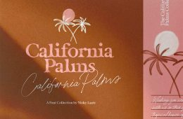 california-palms