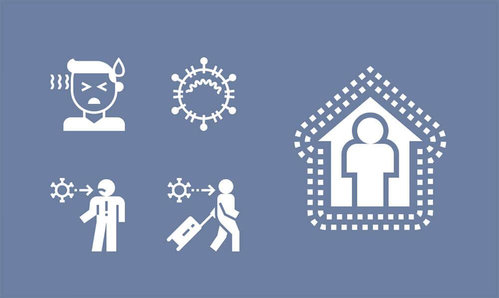 coronavirus-awareness-icon-2