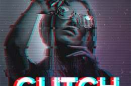 glitch-effect-in-photoshop