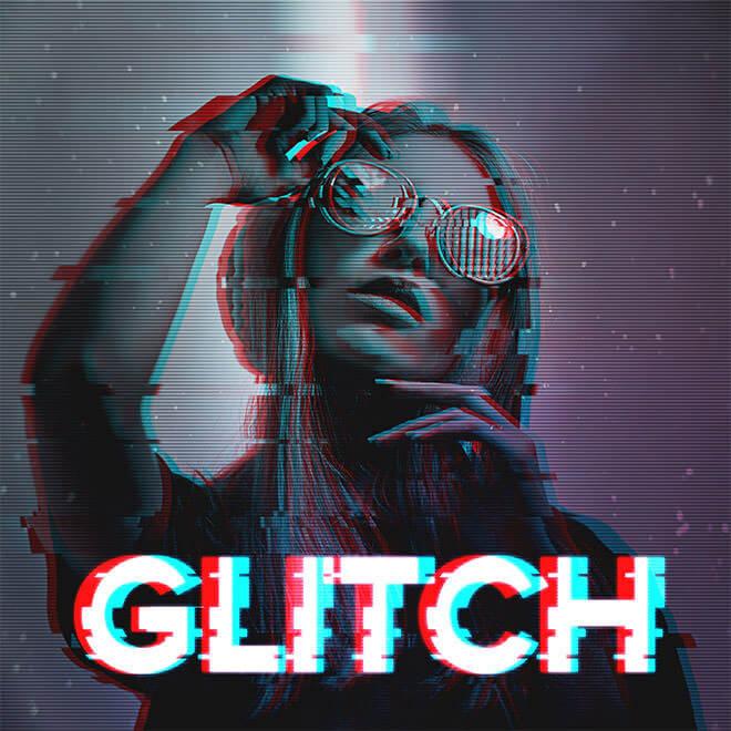 glitch-effect-in-photoshop