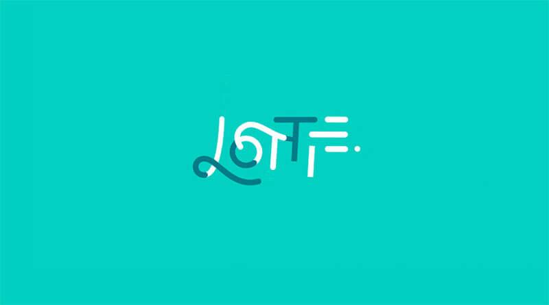 lottie-logo-1