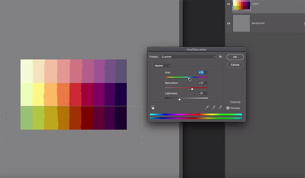 make-hundreds-of-color-palette-3