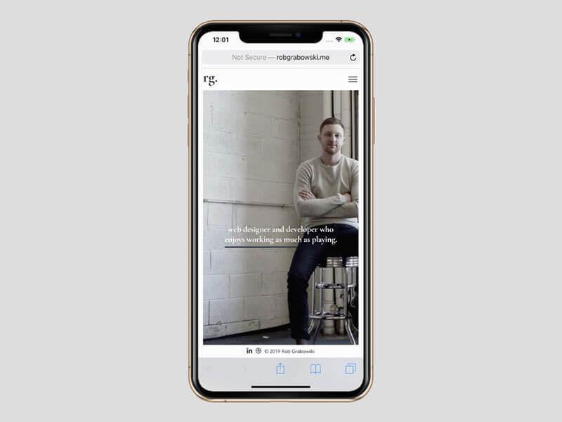 responsive-web-trend-2020-2