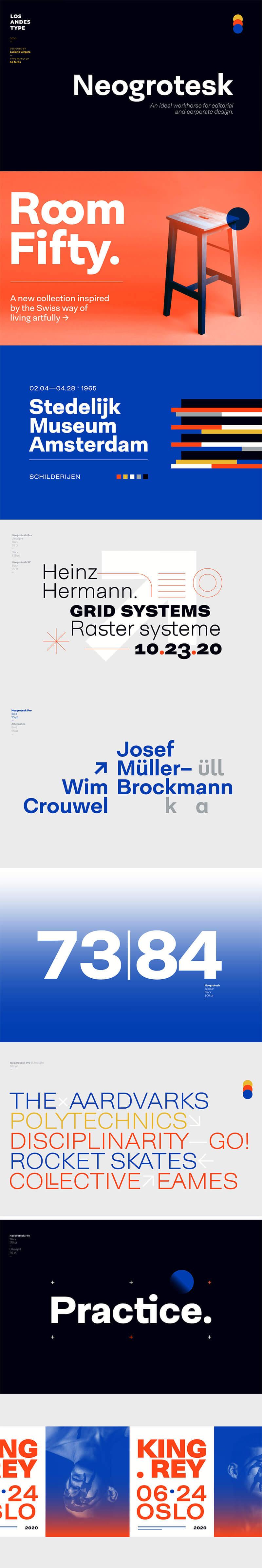 modern-designers-extensive-font-library-a-1