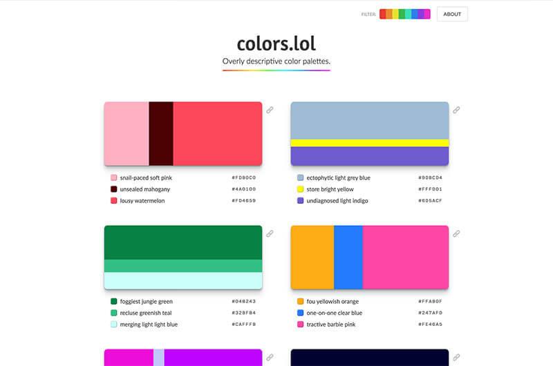colors_lol_-_overly_descriptive_color_palettes-1