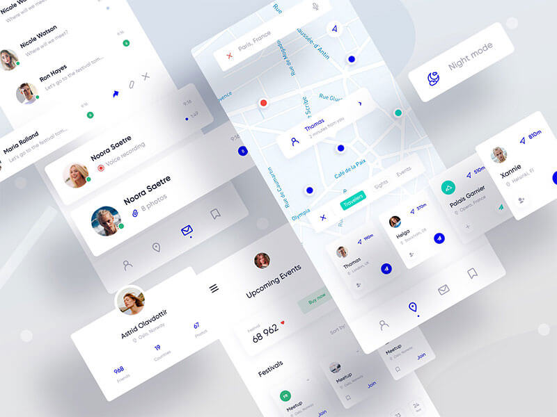dribbble-trend-deconstructed-interface
