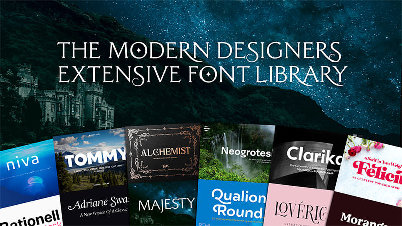 the-modern-designers-extensive-font-library-1