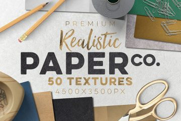 50-realistic-paper-textures-main
