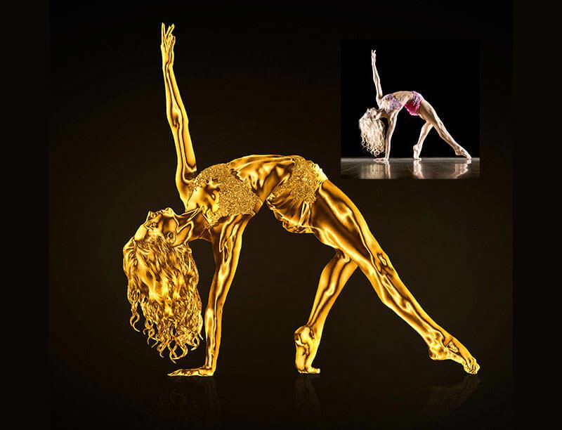 gold-statue-660